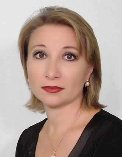 17-Калабекова