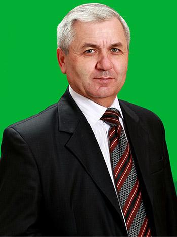 3-Джилаканов