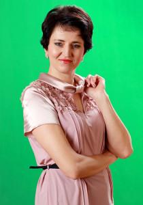 Якушенко-(2)